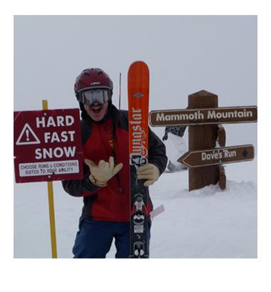 brian-deely-pro-fit-ski