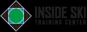 insideski-logo