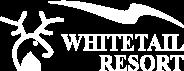 whitetail-logo