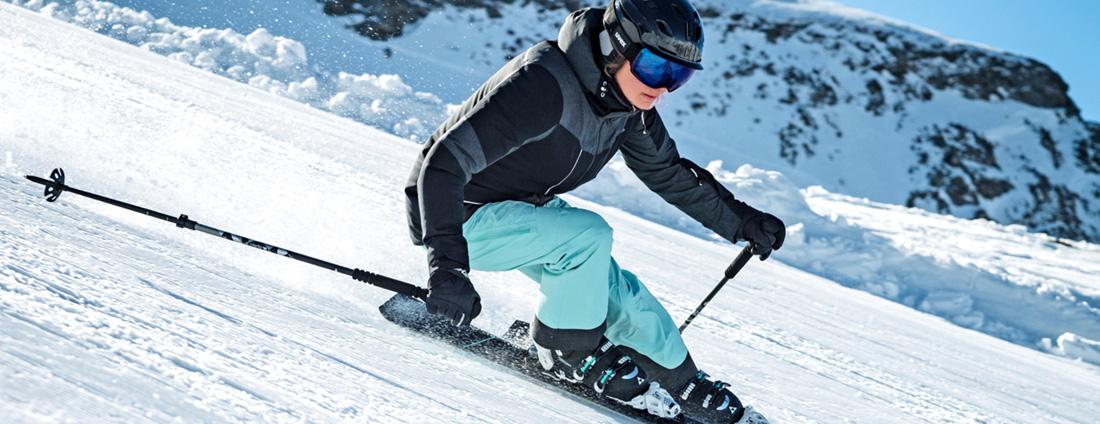 pro-fit-rentals-skis