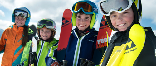 Pro-Fit Ski & Mountain Sports Skis Leesburg, Virginia