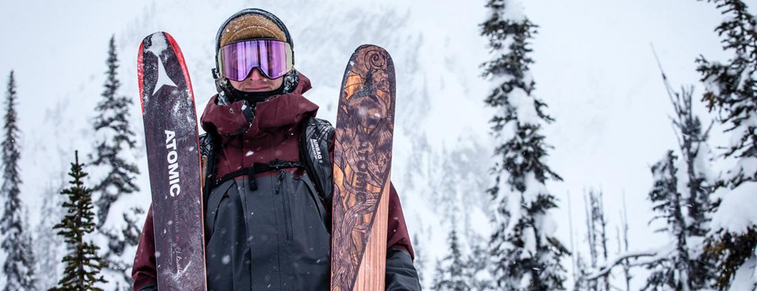 pro-fit-ski-photo