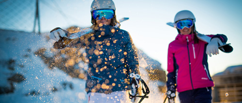 Pro-Fit Ski & Mountain Sports Rentals Leesburg Virginia
