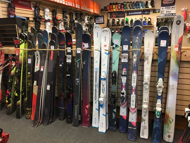 Skis2_March20-loudouncounty-va