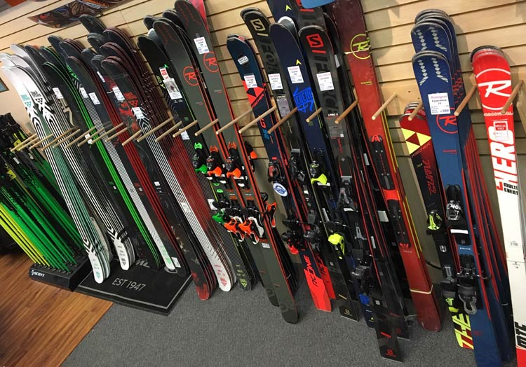 Skis3_March20-loudouncounty-va